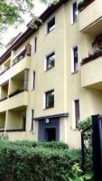 Квартира в Berlin-Neukölln € 170.000.   60 м². Количество комнат 2