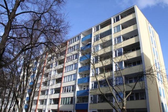 Квартира в Berlin-Wilmersdorf  € 99.500.  30 м².  Количество комнат 1