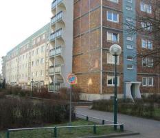 Квартира в Berlin - Marzahn-Hellersdorf  € 45.000.   37 м².  Количество комнат 1