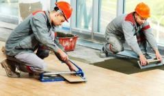 профессиональный ремонт и отделка любых коммерческих помещений, отелей, домов, квартир.