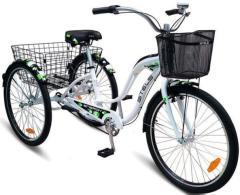 продажа любых видов велосипедов с доставкой в германию из россии