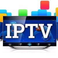 Iptv интернет телевидение ( более 550 российских каналов на русском )