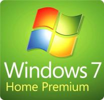 ключи для активации windows 7 home edition.