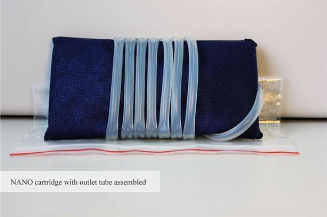 продам лучший в мире фильтр для очистки воды