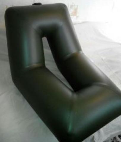 продам надувные кресла пвх 25 у.е