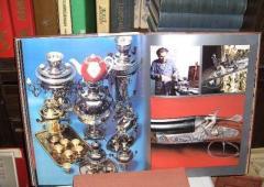 Шикарные винтажные книги,словари,старинные открытки,монеты