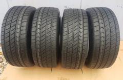 Новые летние шины мишелин pax 255-720 r490 ac mercedes w222