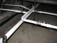 Теплоизоляция для трубы и полная защита от коррозии