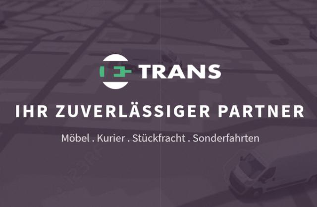 Требуются водители-сборщики для перевозки и монтажа новой мебели (berlin)