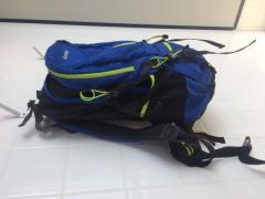 Туристический рюкзак 40 евро