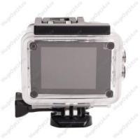 Экшн-камера action camera 4k