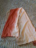 Продаю шарфы