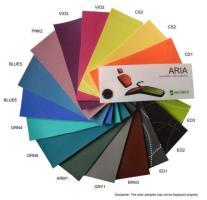 Обивка для кресла aria s prima 6n, цвет vio 3 – 2,2 метра