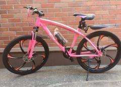 Велосипед, велосипед детский