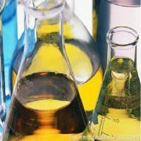 Wir verkaufen die fettigen säuren der pflanzenöle.