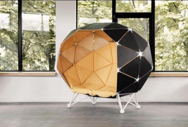 Сборщик мебели в берлине